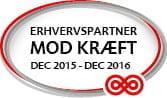 Logo_EP_Hjemmeside_Dec15Dec16